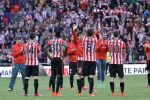 232059204-athletic-bilbao-villarreal4