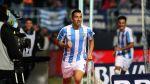 20222108malaga-atletico-de-madrid--liga--12