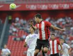 101846512-bilbao-athletic-numancia--10-10-20153