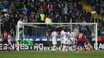 20215329malaga-atletico-de-madrid--liga--07