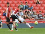 101830451-bilbao-athletic-numancia--10-10-20154