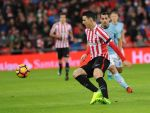 19210044futbol-athletic-celta-19-12-20161