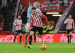 192137471-futbol-athletic-celta-19-12-20162