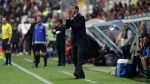 20222111malaga-atletico-de-madrid--liga--11