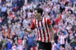 231910381.athletic-bilbao-villarreal2