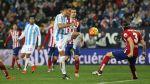 20215711malaga-atletico-de-madrid--liga--08