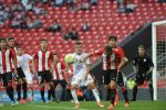 101846572-bilbao-athletic-numancia--10-10-20154