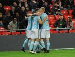192207393-futbol-athletic-celta-19-12-20163