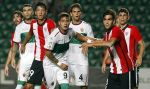 30213650elche---bilbao-athletic--9-