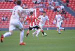 10181346bilbao-athletic-numancia--10-10-20151
