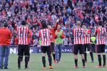 232059324-athletic-bilbao-villarreal5