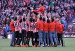 232059384-athletic-bilbao-villarreal2