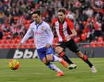 072035220-bilbao-athletic-zaragoza--07-12-20157