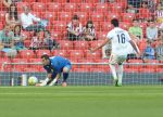 10181344bilbao-athletic-numancia--10-10-20154