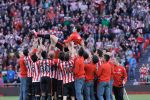 232059294-athletic-bilbao-villarreal3