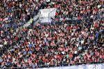 1519152917_04_15_atletico-osasuna_048