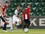 30210631elche---bilbao-athletic--6-