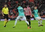 222237356-athletic-racing-de-santander-22-12-20161