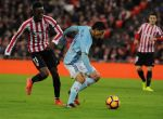 192137481-futbol-athletic-celta-19-12-20161