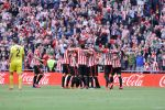 231910331.athletic-bilbao-villarreal4