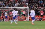 0721071001-bilbao-athletic-zaragoza--07-12-20151