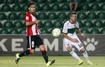 30213648elche---bilbao-athletic--8-