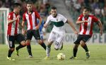 30213540elche---bilbao-athletic--12-