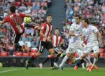 101846542-bilbao-athletic-numancia--10-10-20151