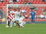 101830531-bilbao-athletic-numancia--10-10-20157