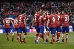 2819155715_11_28_atletico-espanyol_030