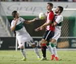 30213528elche---bilbao-athletic--13-
