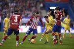 0818331615_11_08_atletico-sporting_009