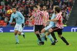 192207393-futbol-athletic-celta-19-12-20162