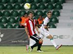 30213522elche---bilbao-athletic--10-