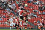 101830551-bilbao-athletic-numancia--10-10-20151