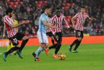 19210044futbol-athletic-celta-19-12-20164