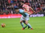 19210044futbol-athletic-celta-19-12-20163