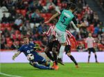 222237356-athletic-racing-de-santander-22-12-20162