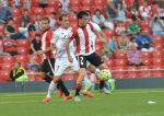 101830431-bilbao-athletic-numancia--10-10-20155