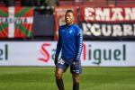 Osasuna-Valladolid Liga 2020_DX2_4048.jpg