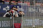 Osasuna-Valladolid Liga 2020_DX2_4004.jpg