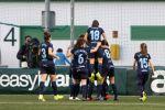 Betis Féminas - Real Sociedad - Fernando Ruso -  17276.JPG