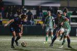 Betis Féminas - Real Sociedad - Fernando Ruso -  17321.JPG