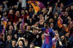 FC Barcelona - Chelsea FC