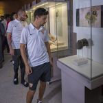 23110110sevilla-fc-in-tanzania---national-museum-visit-3