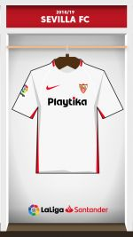 17171823kit_sevilla
