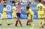 02125956villarreal-athletic21