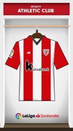 17171818kit_athletic