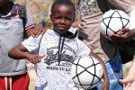 04205109-passtheball-ball-donation-3
