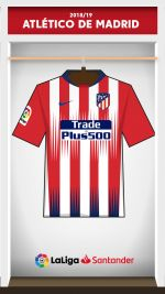 17171818kit_atleticomadrid